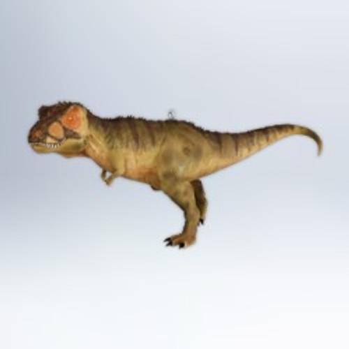 2012 Tyrannosaurus Rex
