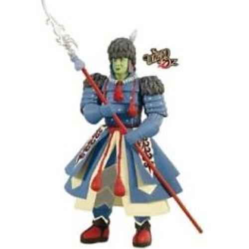 2012 Wizard Of Oz - Winkie Guard Limited