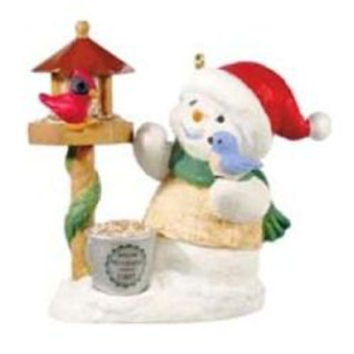 2012 Snow Buddies - Limited