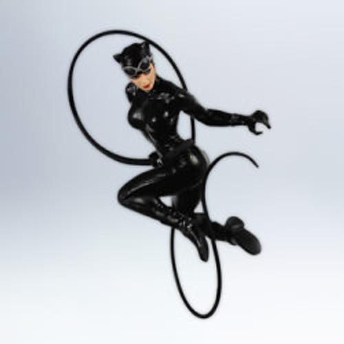 2012 Batman - Catwoman