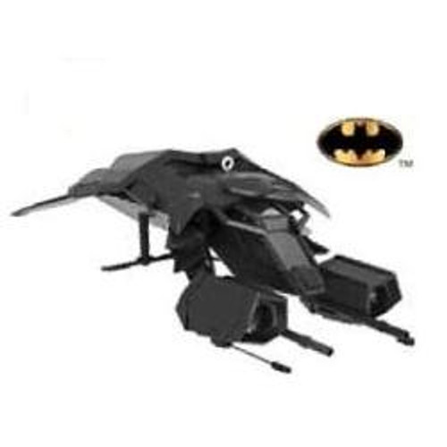 2012 Batman - The Bat - Limited