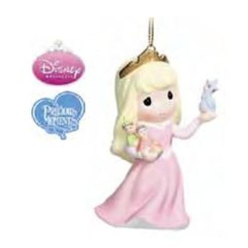 2011 Disney - Sleeping Beauty - Limited