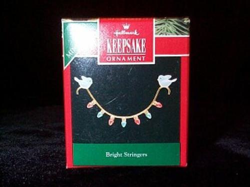 1992 Bright Stringers