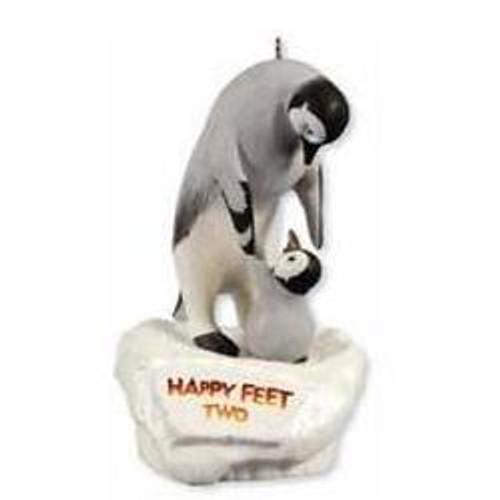 2011 Happy Feet 2 - Happy Heroes