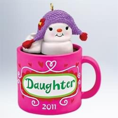 2011 Daughter