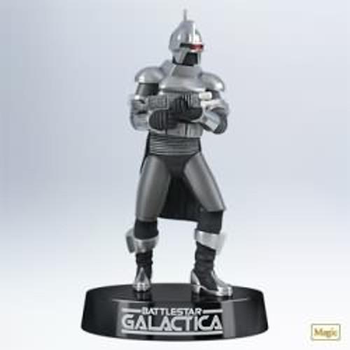 2011 Cylon Centurion - Battlestar Galactica
