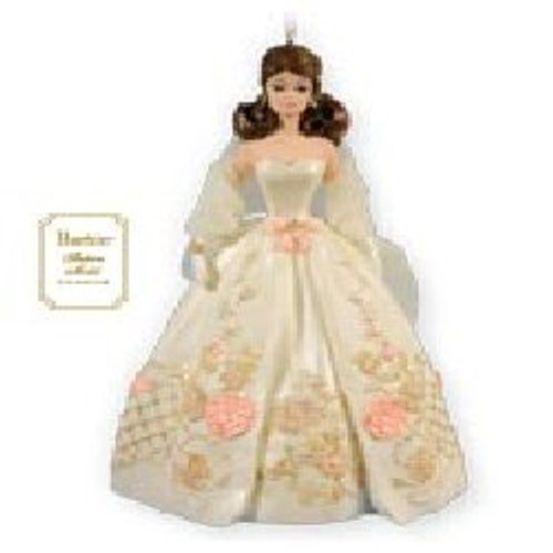2011 Barbie - Club - Lady Of The Manor