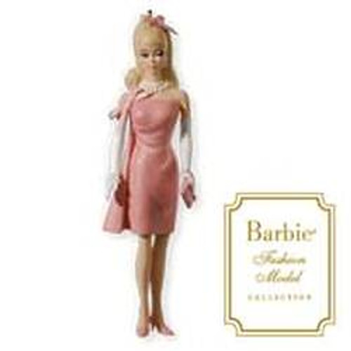 2010 Barbie - Movie Mixer