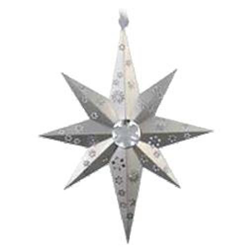 2010 Christmas Star