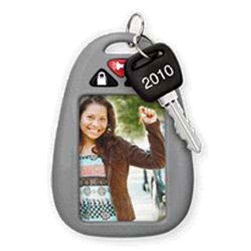 2010 Licensed Driver - Photo