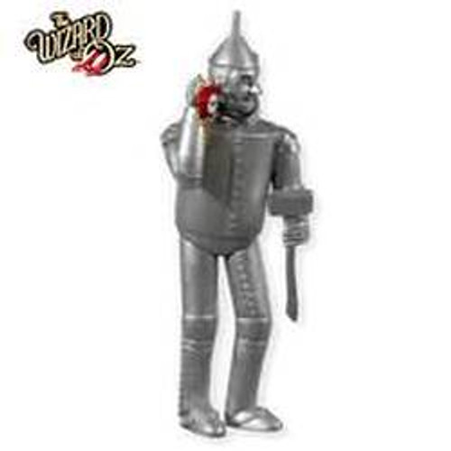 2010 Wizard Of Oz - Tin Man