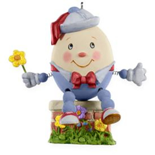 2009 Humpty Dumpty