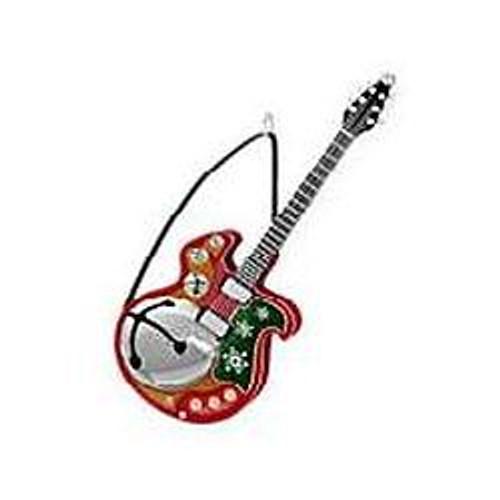 2009 Jingle Bell Rock - sound