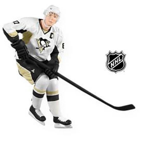 2009 Sidney Crosby - Hockey