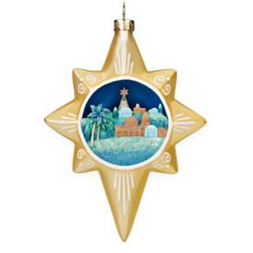 2009 Star Of Bethlehem