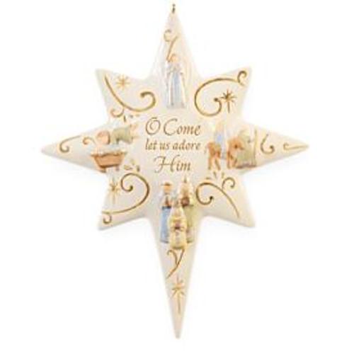 2009 Star Of Hope
