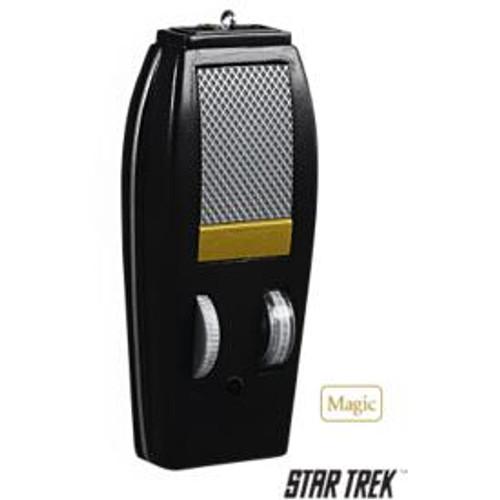 2009 Star Trek - Starfleet Phaser