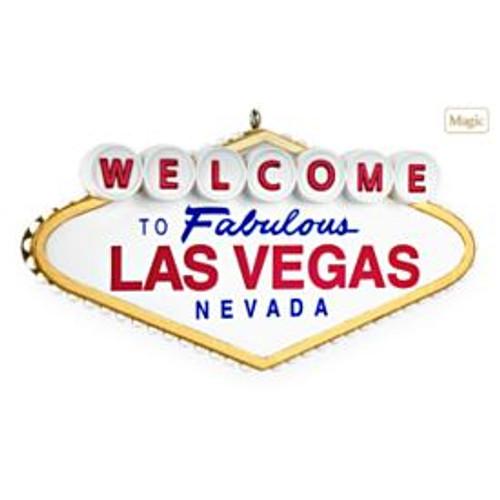 2009 Viva Las Vegas!