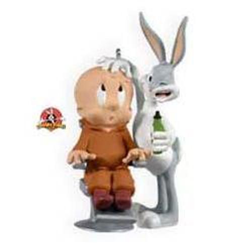 2009 LT - Rabbit Of Seville - Limited