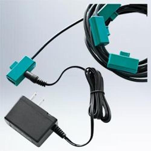 2011 Magic Cord