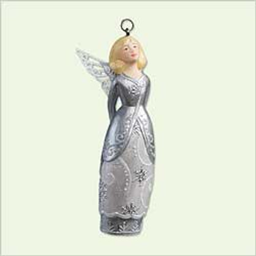 2005 Joyful Tidings - Angels - Arianne