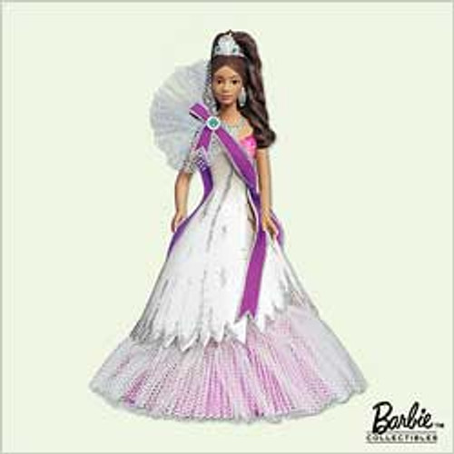 2005 Barbie - Celebration - AF