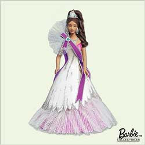 2005 Barbie - Celebration - AF