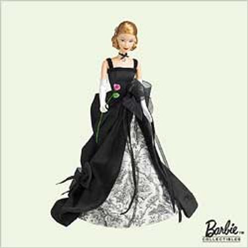 2005 Barbie - Club - Designer Spotlight