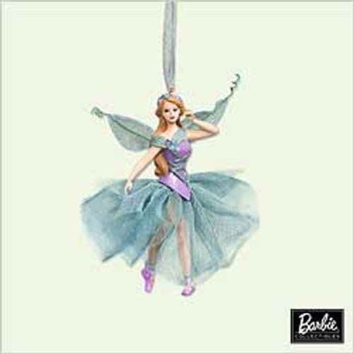 2005 Barbie - Titania