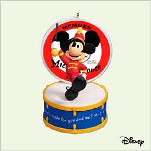 2005 Disney - 50 Years Of Music