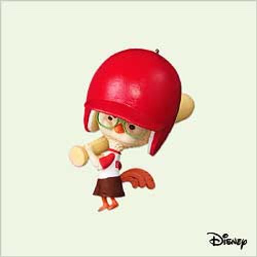 2005 Disney - Chicken Little