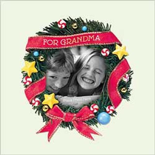 2005 For Grandma