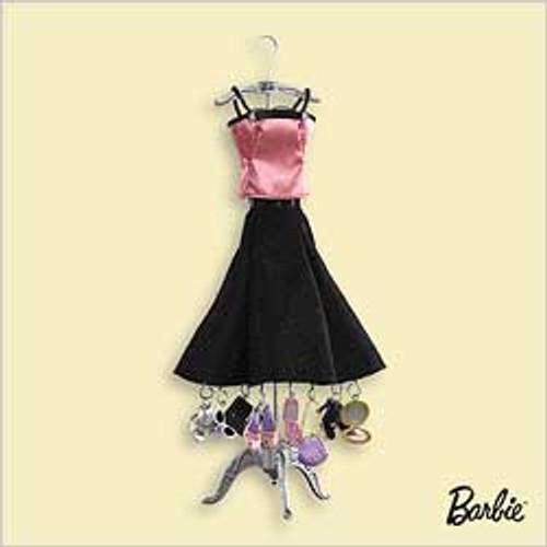2006 Barbie - TT - Perfect Evening