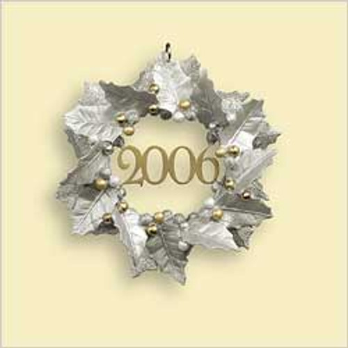 2006 Bright Memories