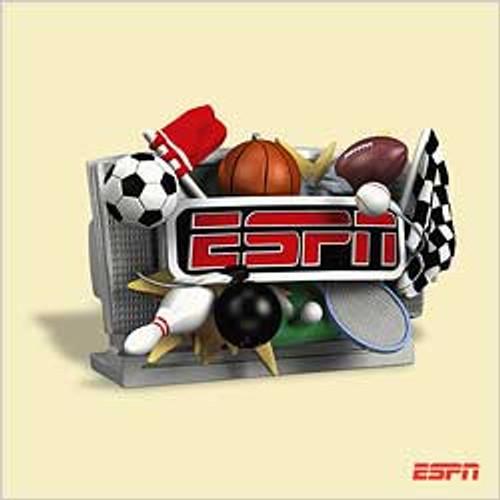 2006 ESPN - Sports Center