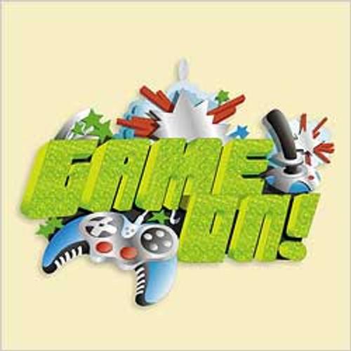 2006 Kid Speak - Video Games