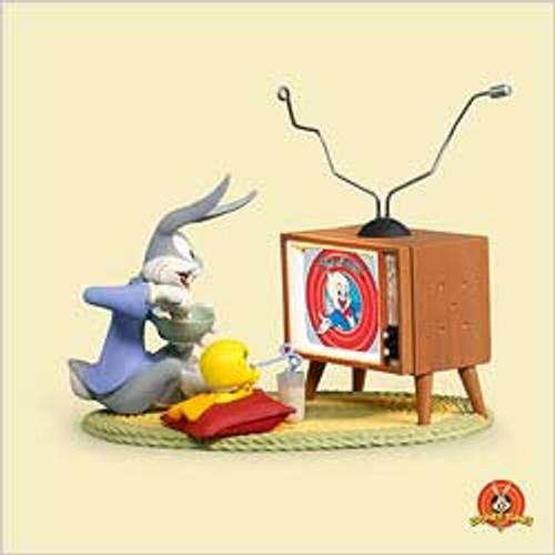 2006 LT - Saturday Morning Cartoons