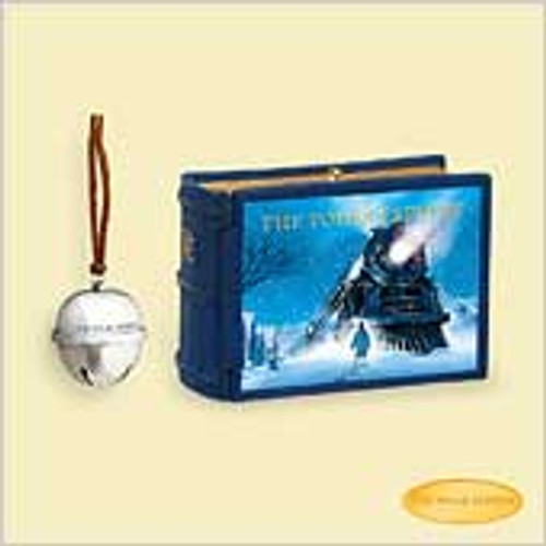 2006 Polar Express - To Remember