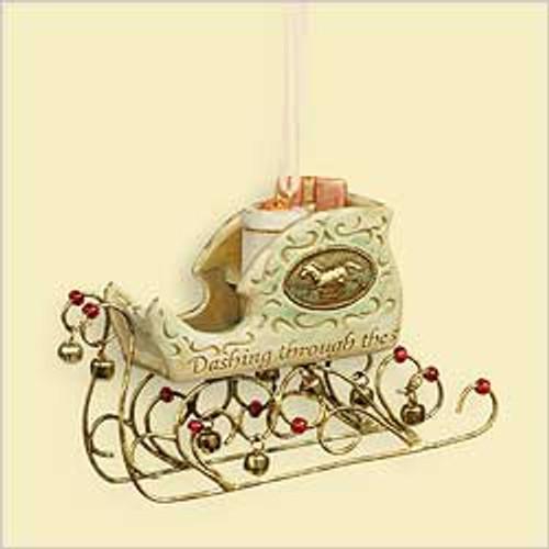 2006 Yuletide Harmony - Jingle Bells