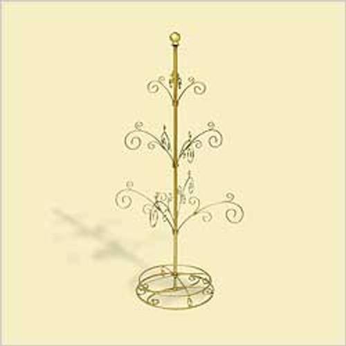 2006 Yuletide Harmony - Tree