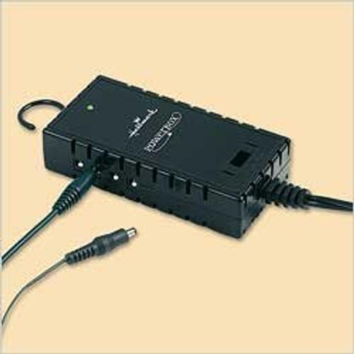 2005 Illuminations - Power Box