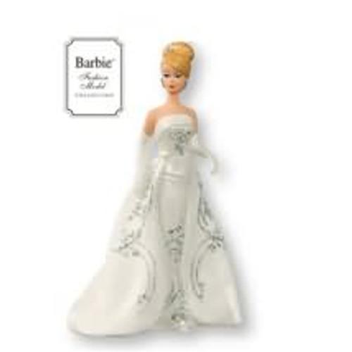 2007 Barbie - Club - Joyeux Barbie