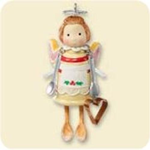 2007 Kitchen Angel