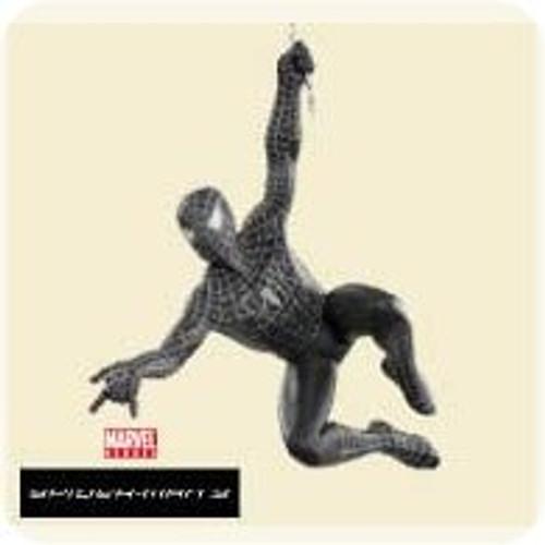 2007 Spiderman 3