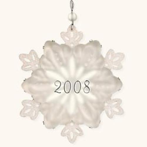 2008 Shining Memories