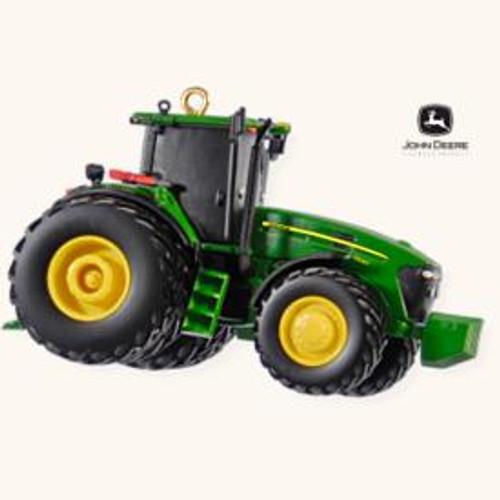 2008 John Deere - 7930 Tractor