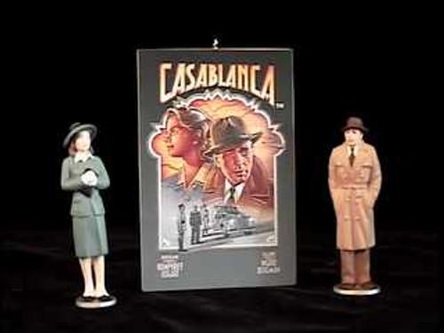 1997 Casablanca