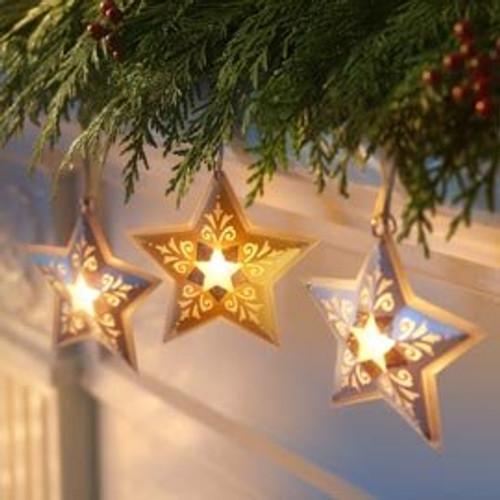 2005 Illuminations - Starlight Starbright