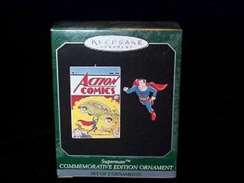 1998 Superman