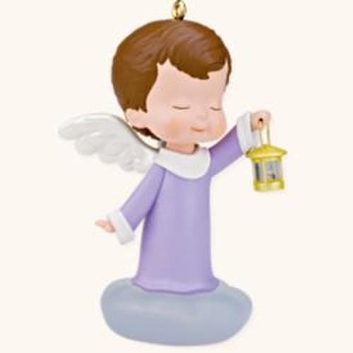 2008 Mary's Angels #21 - Rosemary